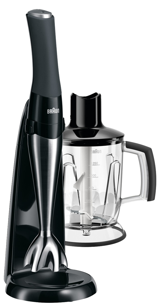 Braun Hand Blender Mq940cc Newappliances