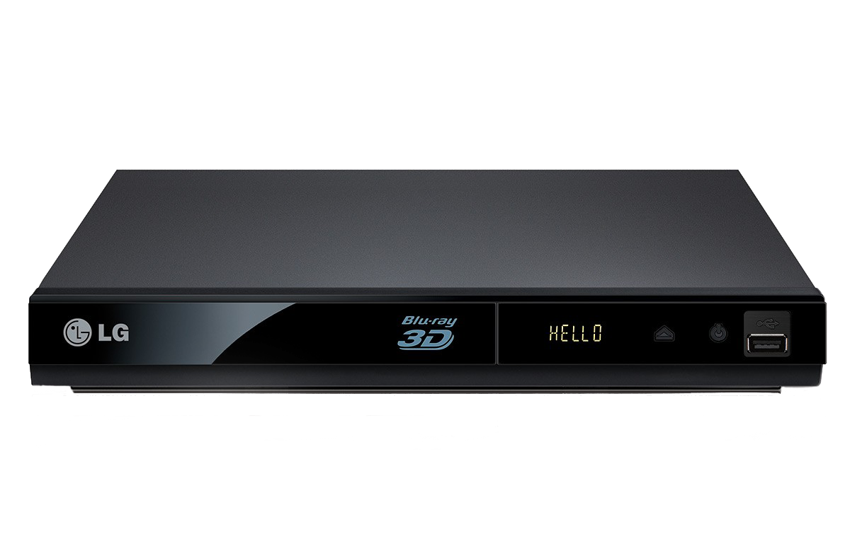 lg 3d blu ray player bp325 newappliances. Black Bedroom Furniture Sets. Home Design Ideas