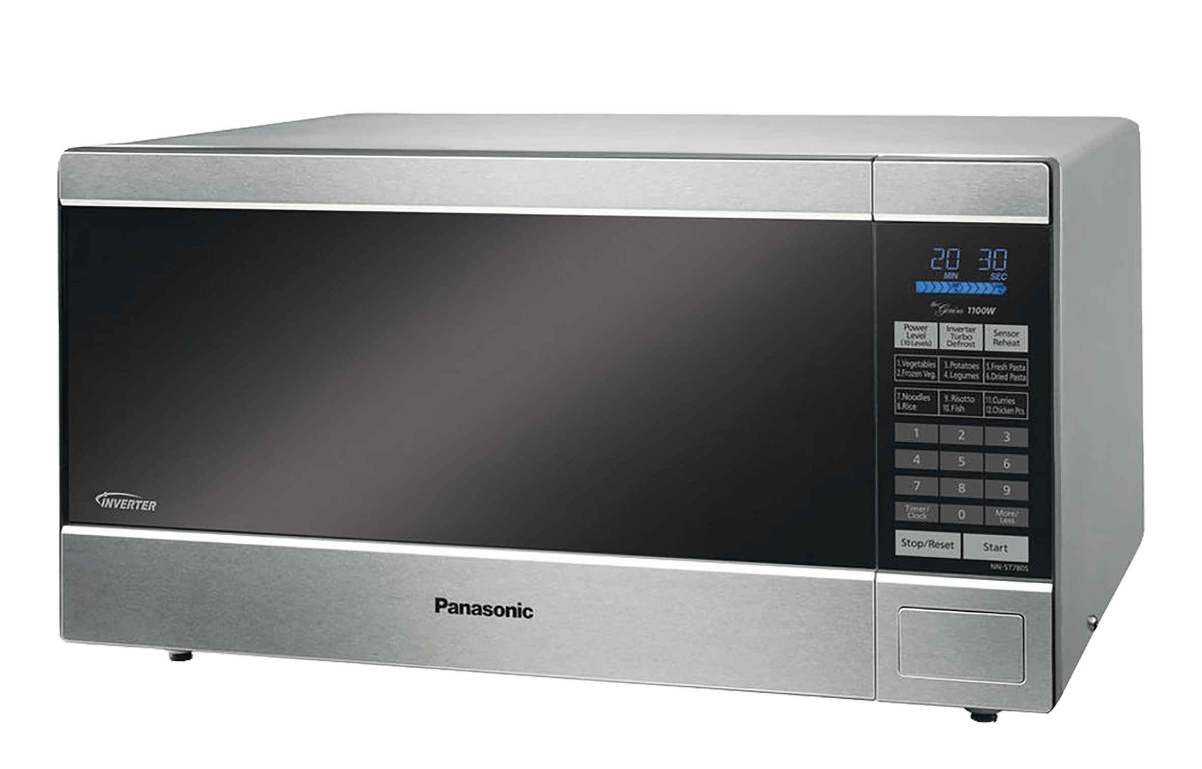 Who Sells Panasonic Microwaves Bestmicrowave