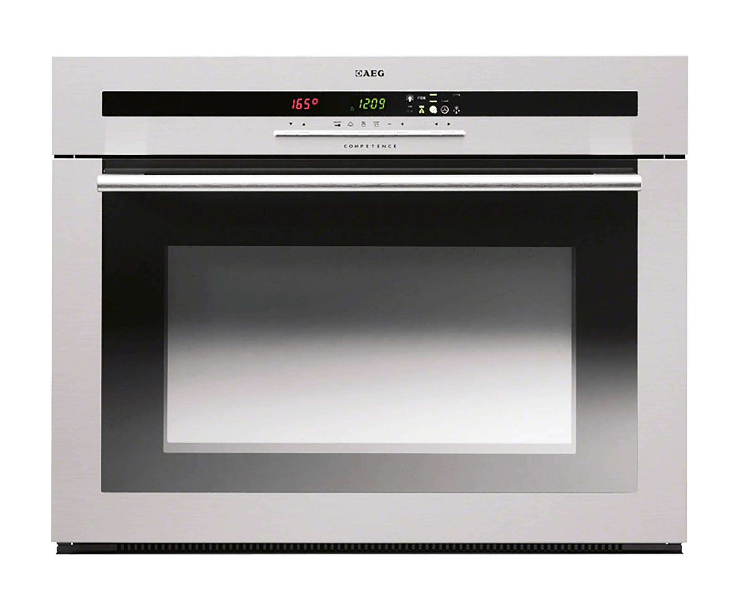 aeg built in u003cbr u003e oven s steel u003cbr u003emodel be7500 m newappliances rh newappliances co za aeg electrolux gas hob manual aeg electrolux stove manual