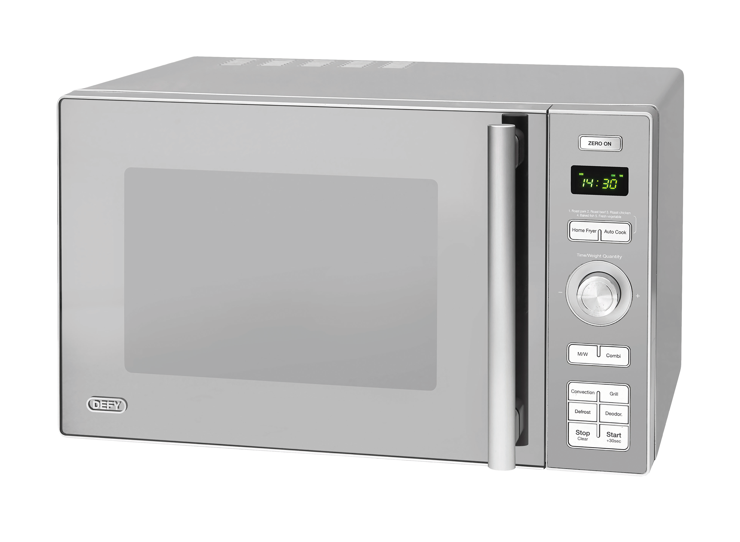 Convection Microwave Grill Bestmicrowave