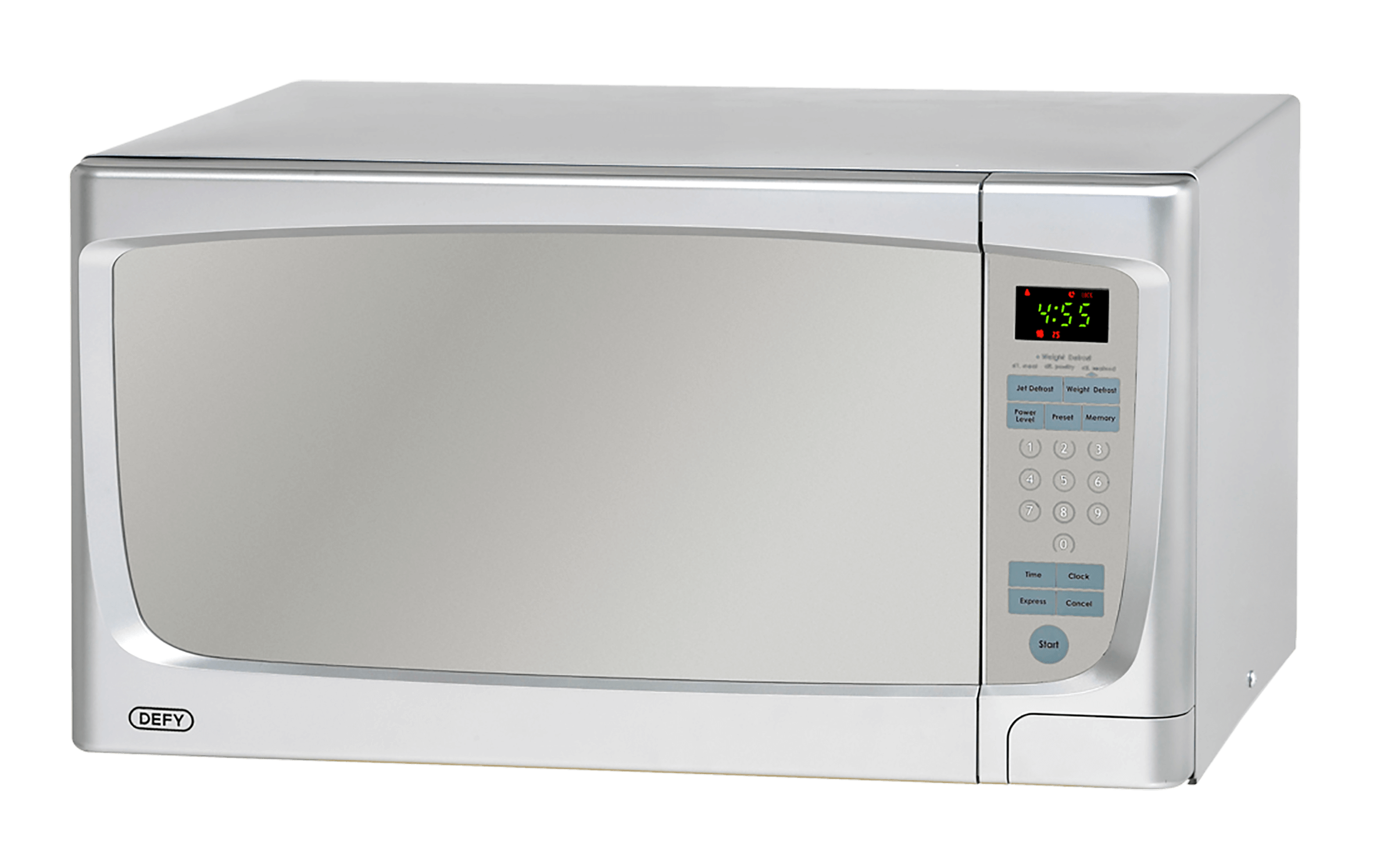 Defy Microwave Oven Dmo353 Newappliances