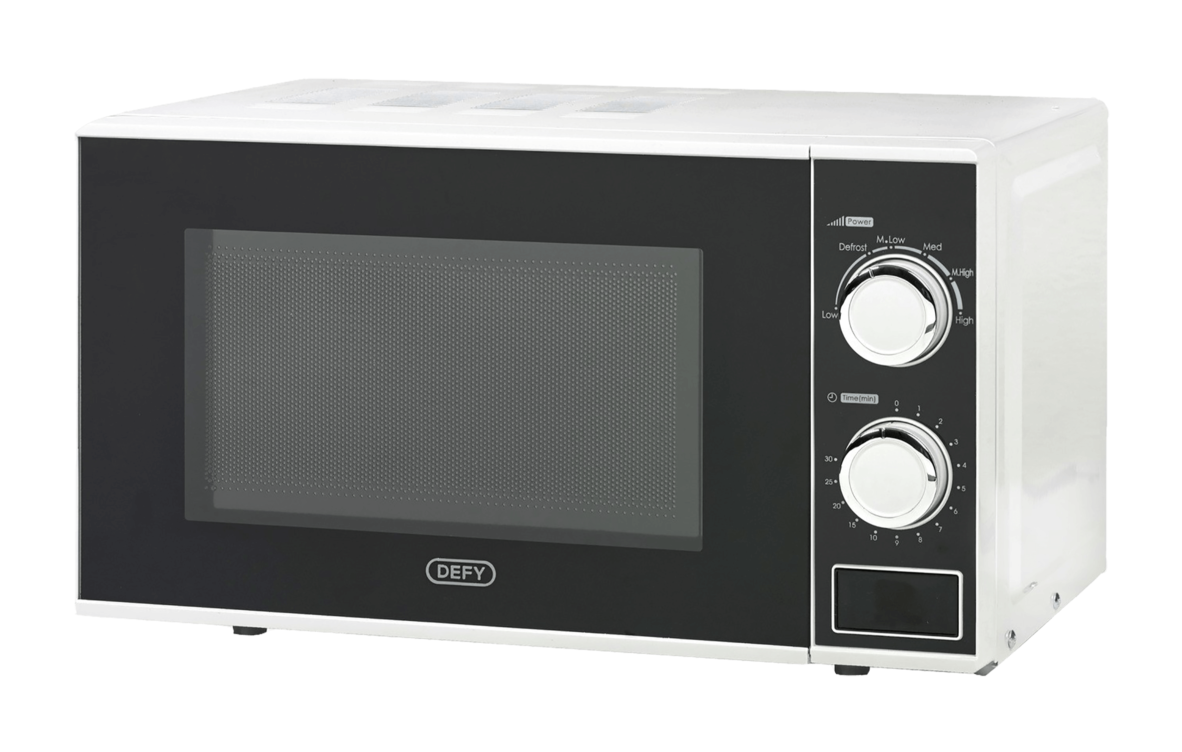Defy Microwave Oven Dmo367 Newappliances