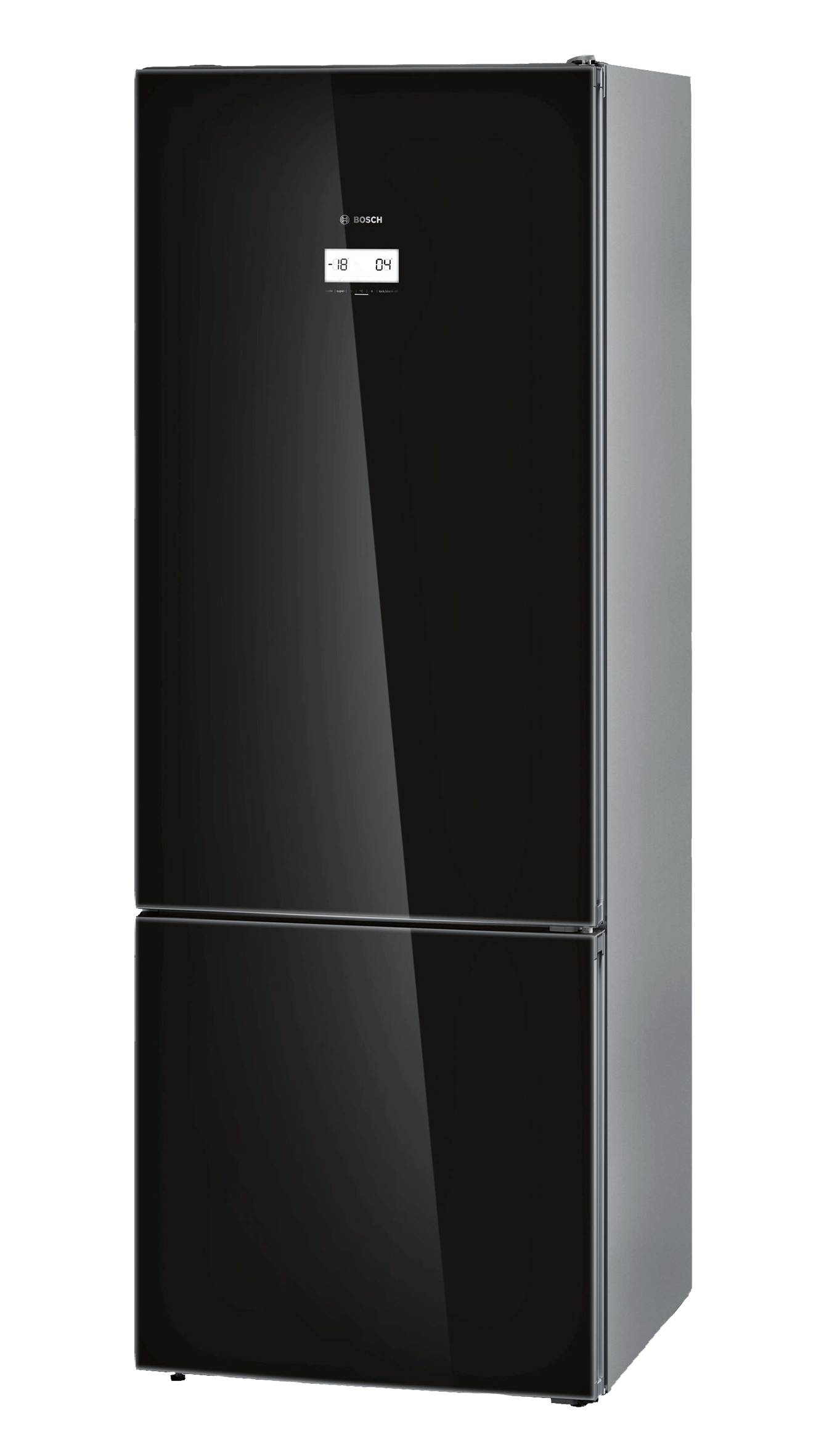qlt counter stainless doors door depth whirlpool wid double prod spin by hei cu steel refrigerator side ft p black