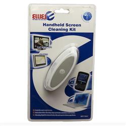 ELLIES HANDHELD SCREEN CLEANING KIT BPCHSC