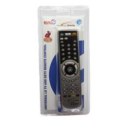 ELLIES UNIVERSAL LG TV AND DSTV REMOTE CONTROL BPUNIRFLG