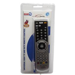 ELLIES UNIVERSAL SONY TV AND DSTV REMOTE CONTROL BPUNIRFSG