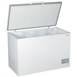 FRIDGESTAR CHEST FREEZER CF485F