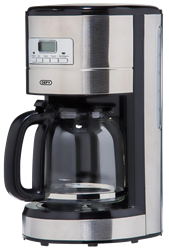 DEFY COFFEE MAKER KM630S