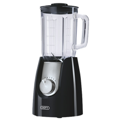 DEFY TABLE BLENDER SM720B