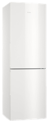 HAIER DOUBLE DOOR FRIDGE CFE633CW
