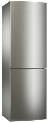HAIER DOUBLE DOOR FRIDGE CFL633CS