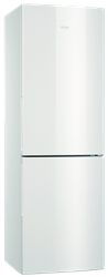 HAIER DOUBLE DOOR FRIDGE CSM737AW