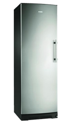 ELECTROLUX UPRIGHT FREEZER EUF29420X