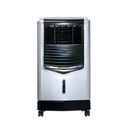 KUULAIRE POTABLE EVAPORATIVE COOLER PACKA53
