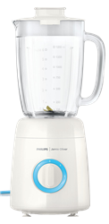 PHILIPS BLENDER HR2172
