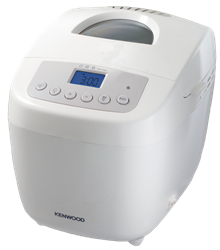 KENWOOD BREAD MAKER BM230