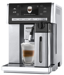 DELONGHI COFFEE MACHINE ESAM6900