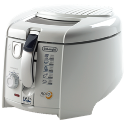 DELONGHI DEEP FRYER F28311