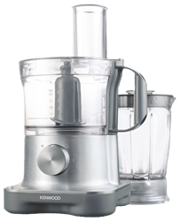 KENWOOD FOOD PROCESSOR FP250