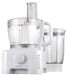 KENWOOD FOOD PROCESSOR FP723