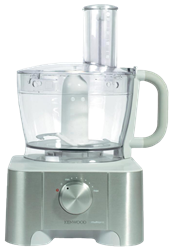 KENWOOD FOOD PROCESSOR FP910