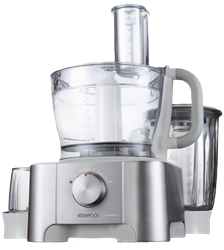 KENWOOD FOOD PROCESSOR FP920