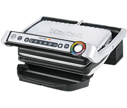 TEFAL OPTIGRILL GC702D70