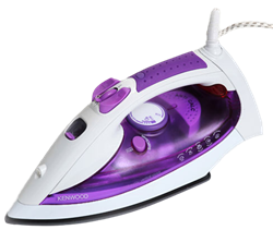 KENWOOD STEAM IRON ST6216