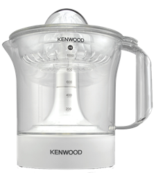 KENWOOD CITRUS PRESS JE280