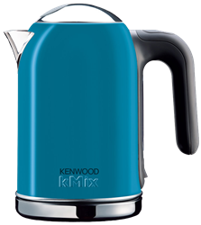 KENWOOD KETTLE SJM023