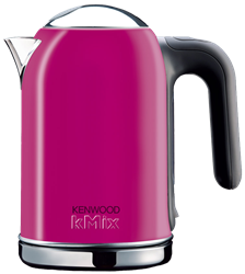 KENWOOD KETTLE SJM029