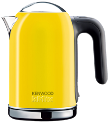 KENWOOD KETTLE SJM038