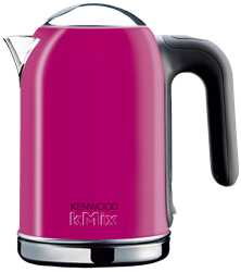 KENWOOD KETTLE SJM039