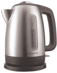 KENWOOD KETTLE SJT400