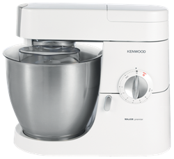 KENWOOD PREMIER MAJOR KMM710