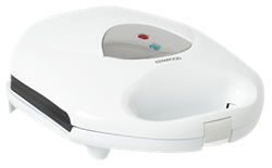 KENWOOD SANDWICH MAKER SM230