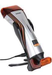 PHILIPS SHAVER QS6140/15