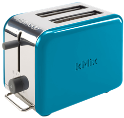 KENWOOD TOASTER TTM023