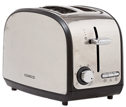 KENWOOD TOASTER TTM230