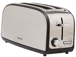 KENWOOD TOASTER TTM235