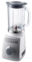 KENWOOD BLENDER BLM800WH
