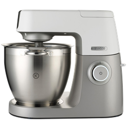 KENWOOD CHEF XL SENSE KVL6010T
