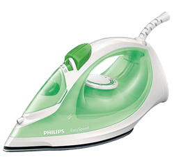 PHILIPS STEAM IRON GC1020/70