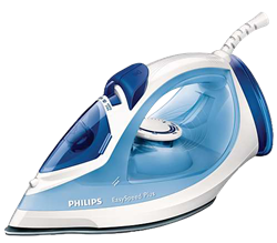 PHILIPS STEAM IRON GC2040/20