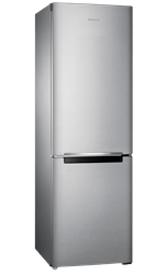 SAMSUNG DOUBLE DOOR FRIDGE RB31HSR3DSA