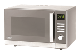 DEFY MICROWAVE OVEN WITH GRILL DMO359