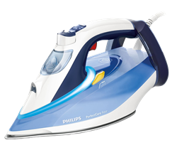 PHILIPS STEAM IRON GC4914/20