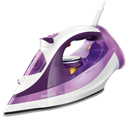 PHILIPS STEAM IRON GC4510/30