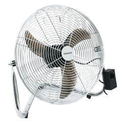 KENWOOD FLOOR FAN IF450